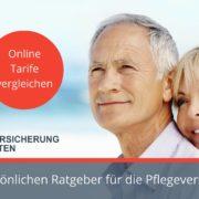 Das Team um den Pflegeversicherung-Spezialisten Holger Rasch berät Sie gerne bei allen Fragen zu Ihrer Pflegeversicherung.