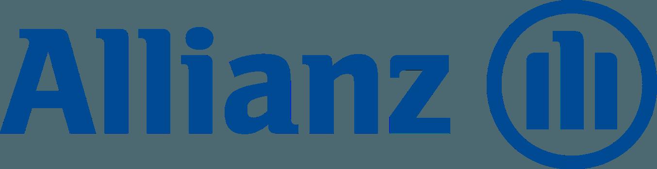 pflegeversicherung-logo-allianz