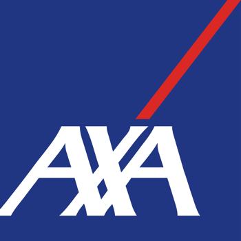 pflegeversicherung-logo-axa