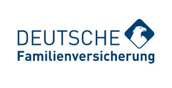 pflegeversicherung-logo-deutsche-familienversicherung