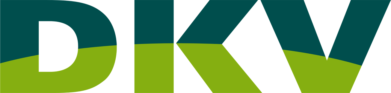 pflegeversicherung-logo-dkv