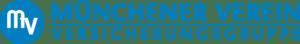 pflegeversicherung-logo-muenchener-verein