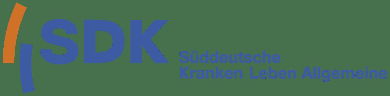 pflegeversicherung-logo-sdk