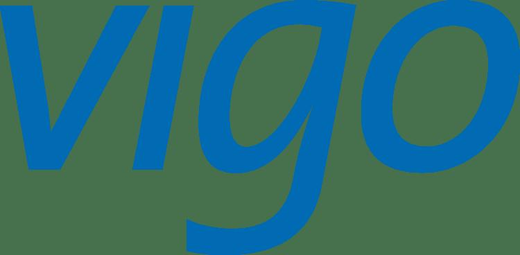 pflegeversicherung-logo-vigo