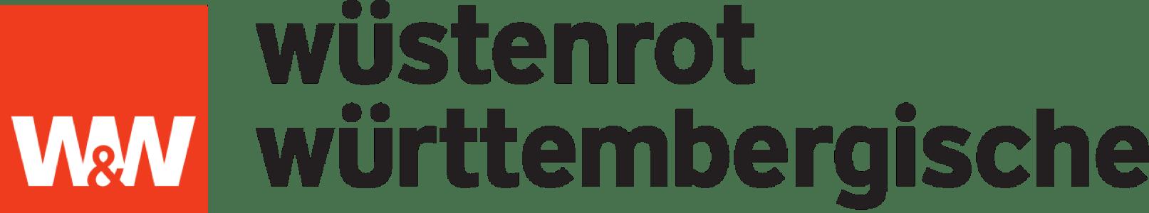 pflegeversicherung-logo-wuerttembergische