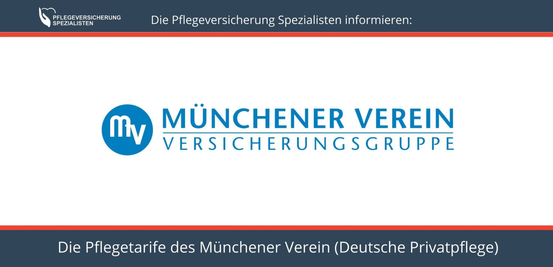 Pflegeversicherung (Deutschland) - Wikipedia
